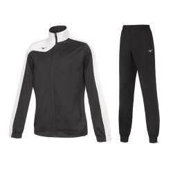 Team Knitted Tracksuit Women