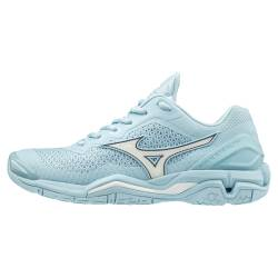 Mizuno Wave Stealth 5 Women