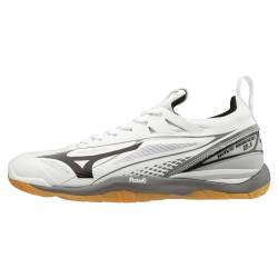 Mizuno Wave Mirage 2.1