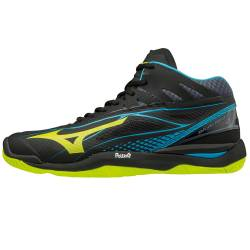Mizuno Wave Mirage 2.1 MID