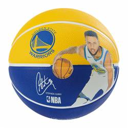 Balón Stephen Curry NBA Player