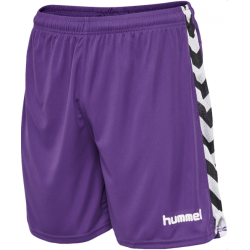 Short Essential Authentic Hummel