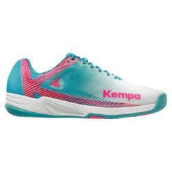 Kempa Wing 2.0 Women