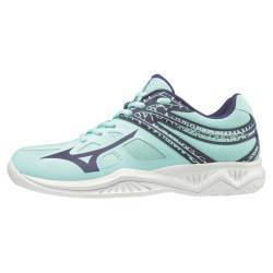 Mizuno Wave Lightning Star...