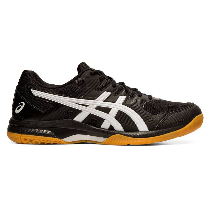 Asics Gel Rocket 9 Negra