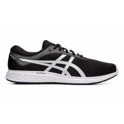 Zapatillas running Asics...