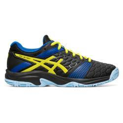 Asics Gel Blast 7 GS Junior
