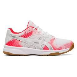 Asics Gel Tactic 2 GS Junior