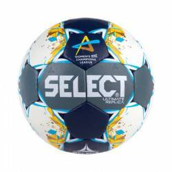 Balón Select Ultimate...