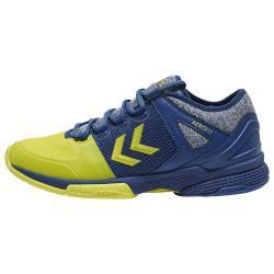 Hummel Aerocharge HB200 Speed 3.0