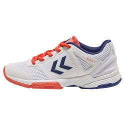 Hummel Aerocharge HB180 Rely 3.0 Women