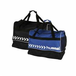 Bolsa Zapatillero Hummel Essential Big Bag