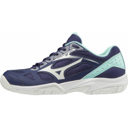 Mizuno Cyclone Speed 2 W