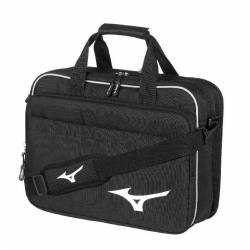 Team Coach Bag