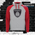 Sudadera Handball Elite