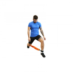 Resistance Trainer Lateral