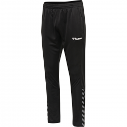 HMLauthentic Poly Pants