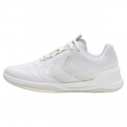 Hummel Inventus Reach LX Mujer