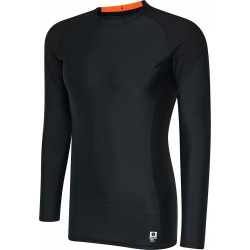 Camiseta Hummel First Compression LS M
