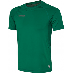 Camiseta Hummel First...