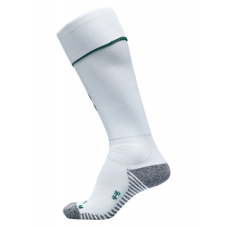 Calcetines Pro Football Socks
