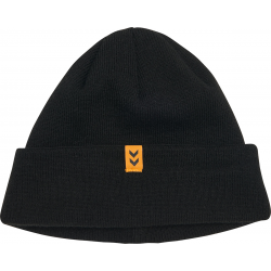 Gorro Training Hat