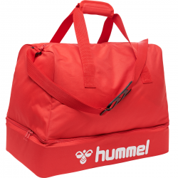 Mochila Hummel Core Football Bag