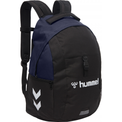 Mochila Hummel Core Ball Back Pack
