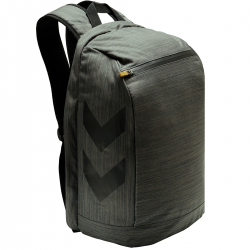 Mochila Hummel Urban Sports Back Pack