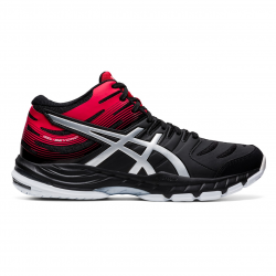 Asics Gel-Beyond MT 6