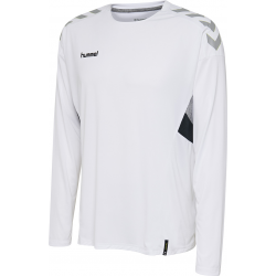 Hummel Tech Move Jersey L/S