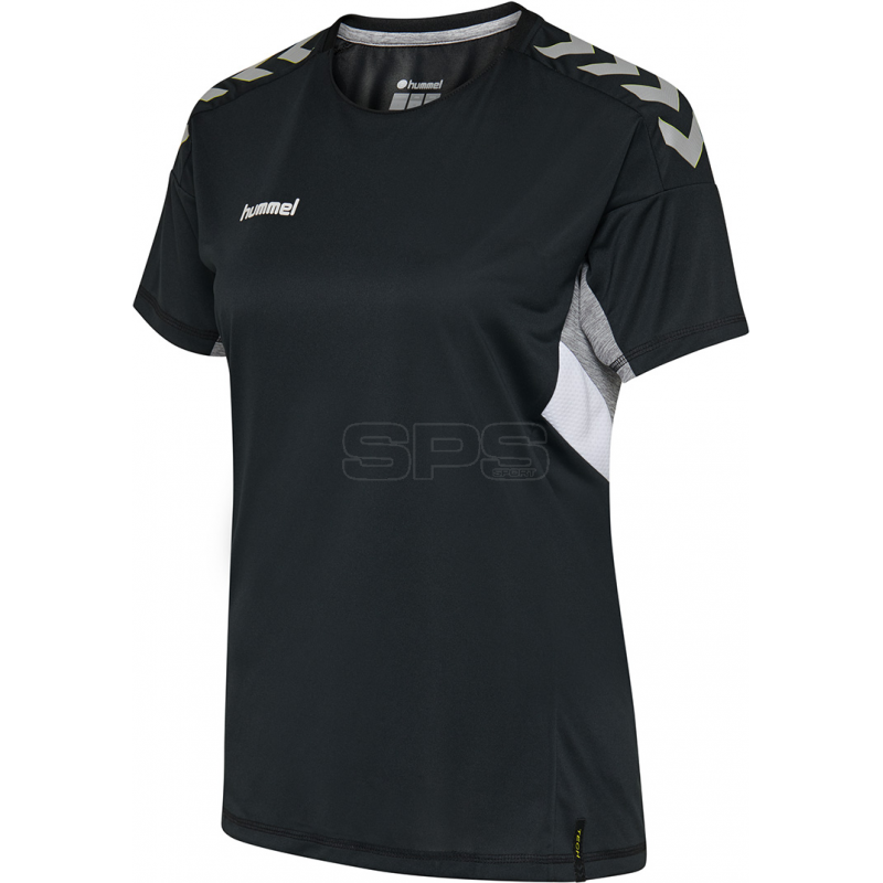 Hummel Tech Move Jersey S/S Woman