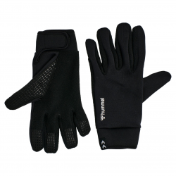 Guantes Hummel Light Player Glove