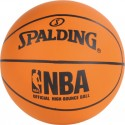 Caja 24 Minibalones NBA Gameball