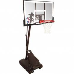 Canasta NBA Gold Portable