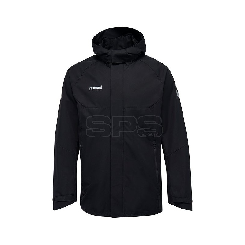 Hummel Tech Move All Weather Jacket