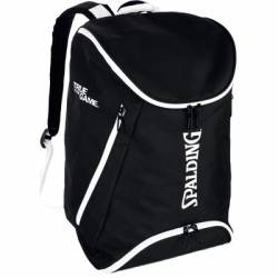 Mochila Spalding Backpack