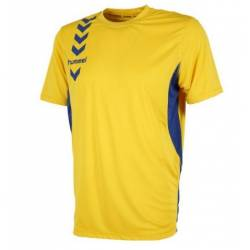 Camiseta Essential Colour...