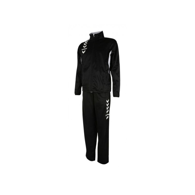 Chándal Hummel Essential Poly Suit