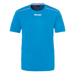 Camiseta Poly Shirt Kempa