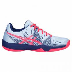 Asics Gel Fastball 3 Women