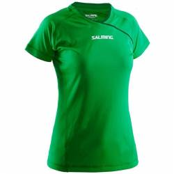 Camiseta Salming Regina Women