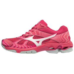 Mizuno Wave Bolt 7 Women