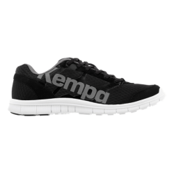 Kempa K - Float Black