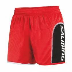 Salming Short Maple Women