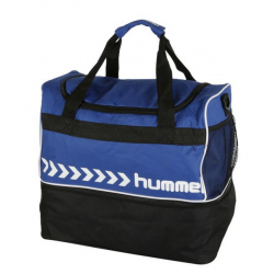 Bolso Zapatillero Hummel Essential Bag