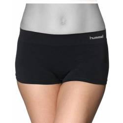 Short Hummel Women