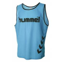 Training Bib Hummel