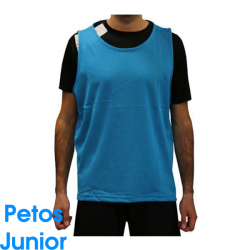 Petos Junior Unisex