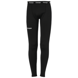Training Tights Kempa